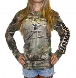 hunting clothes for women   Womens Hunting Clothes   Womens Hunting Apparel   you gotta hank it.