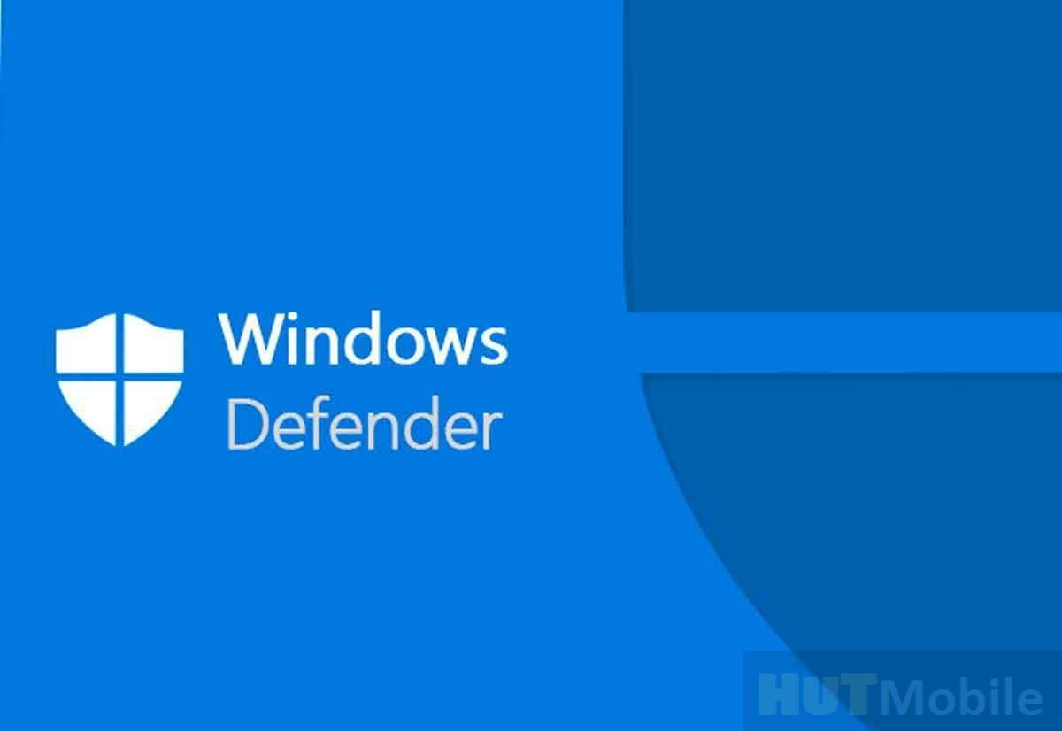 Windows Defender 7.0 Pro with crack and Keys Full Setup Free Download
