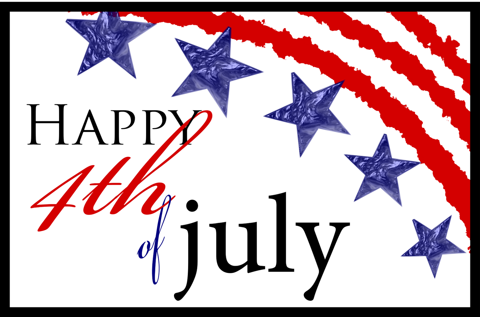 Vapor Joes Daily Vaping Deals Turning Chaos Into Order The July 4th Sales 4th Of July Images 4th Of July Parade 4th Of July Photos