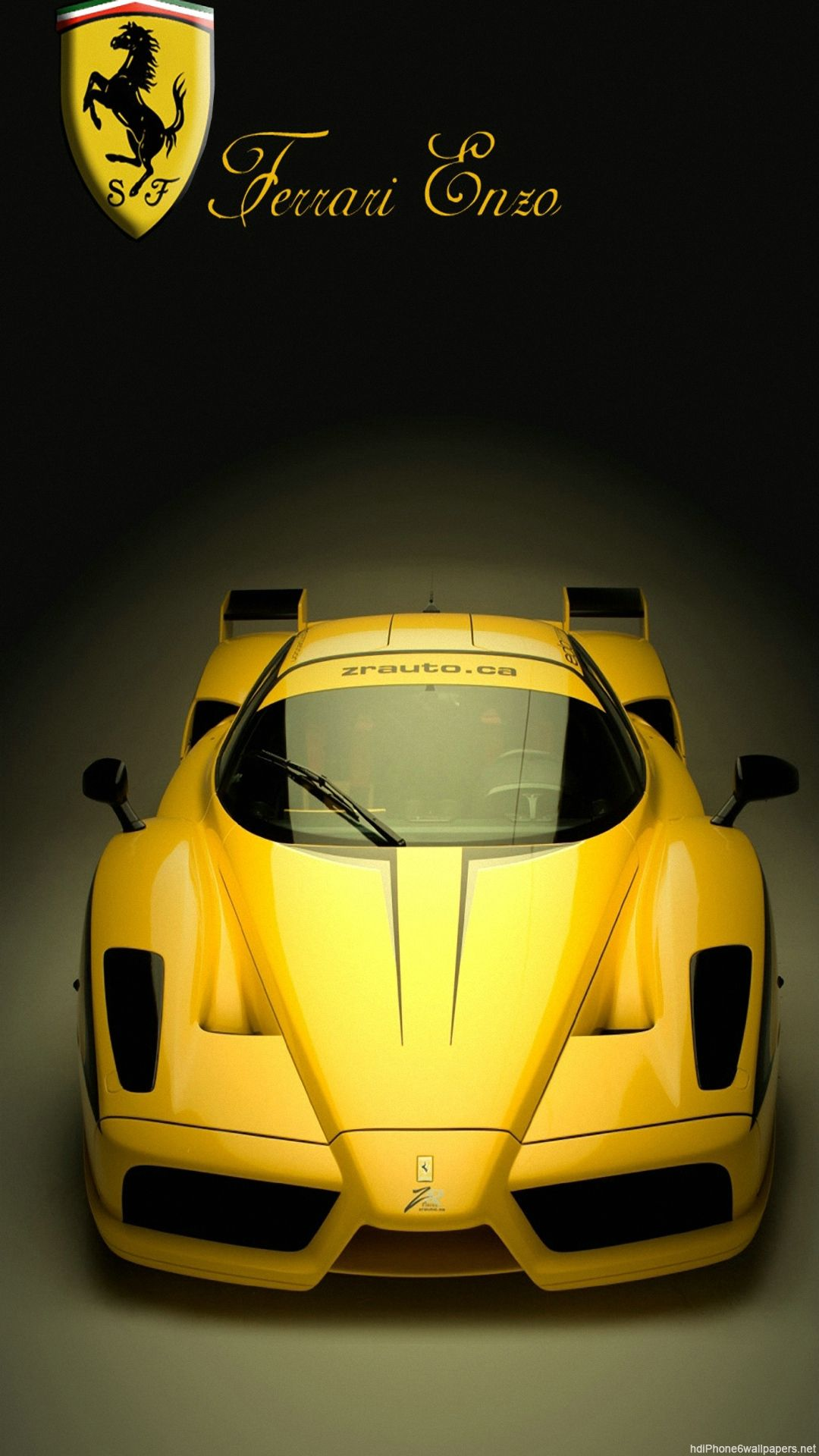 Beautiful HD 1080p Car Wallpaper Iphone 6 Wallpapers Hd 1040261nj 1080x1920 Wall Picture