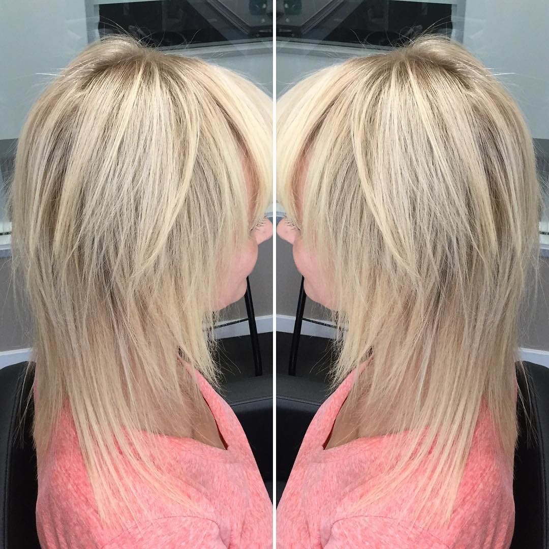 Strong Blonde and Educated... This girl and I have been working together for almost 2 years. #nobleachneeded #nobrazilianblowout #hairgrowthprogression #blondeandfragilehair #blondehairgoals #noextensionstoday #patricialynnlaashairco #expertwithtexturedhair #patricialynnlaas #patricialynnhair #experthaircolourist #proritualscolour #babylightsforsummer #thinninghairproblems #tape-inextensions   via Instagram  IG pics