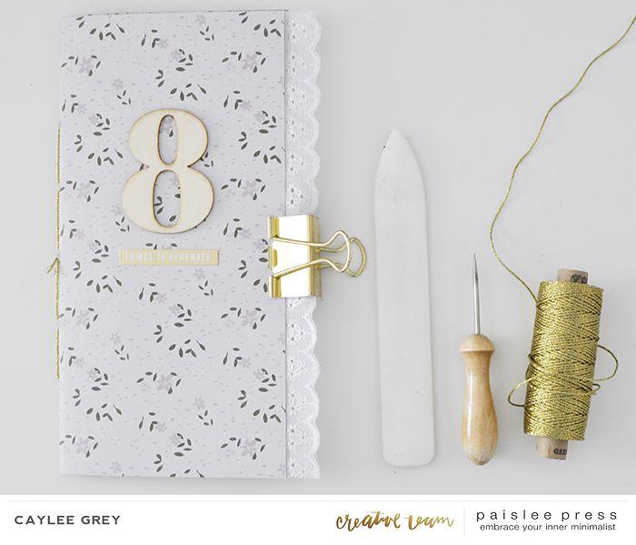 Planner Organization, Diy Notebook, Book Binding