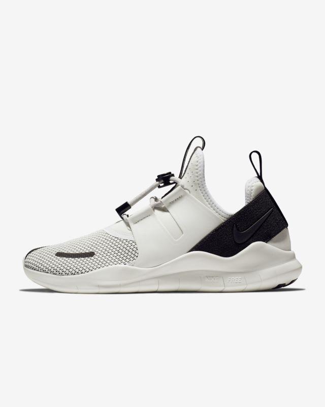Running Shoe | Nike shoes women