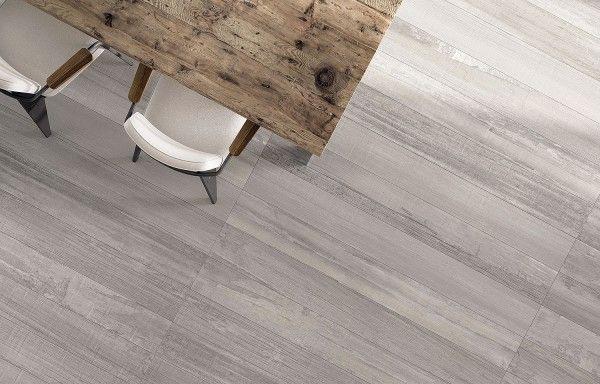 Wood Look Floor Tiles Google Search A Tiles Pinterest Woods