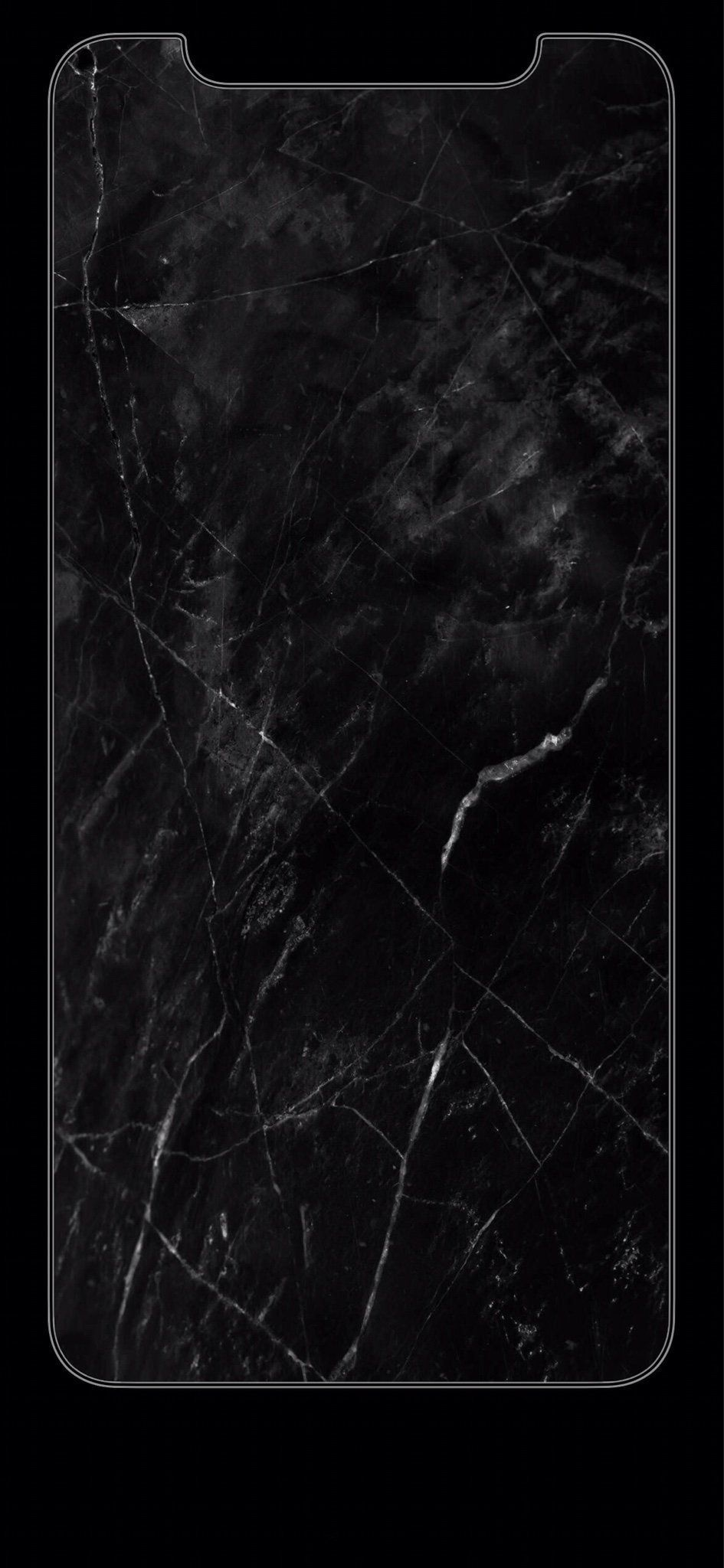 New The Most Beautiful Black Wallpaper For Iphone Xr Basecolor