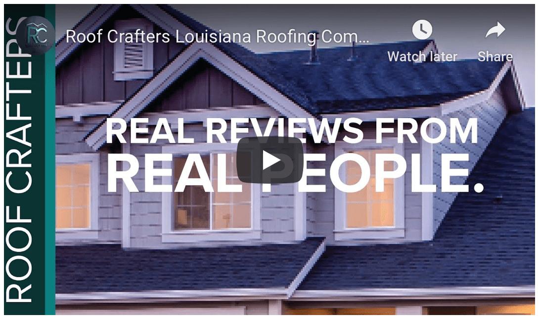 Roofing Contractors In Baton Rouge La In 2020 Roofing Roofing Contractors Contractors