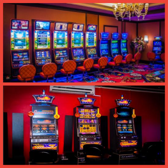 Игровые аппараты игры оригинальные promotion code 888 casino