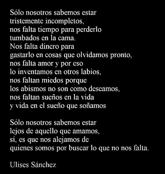Más Ulises Sánchez  e1cc6853f51
