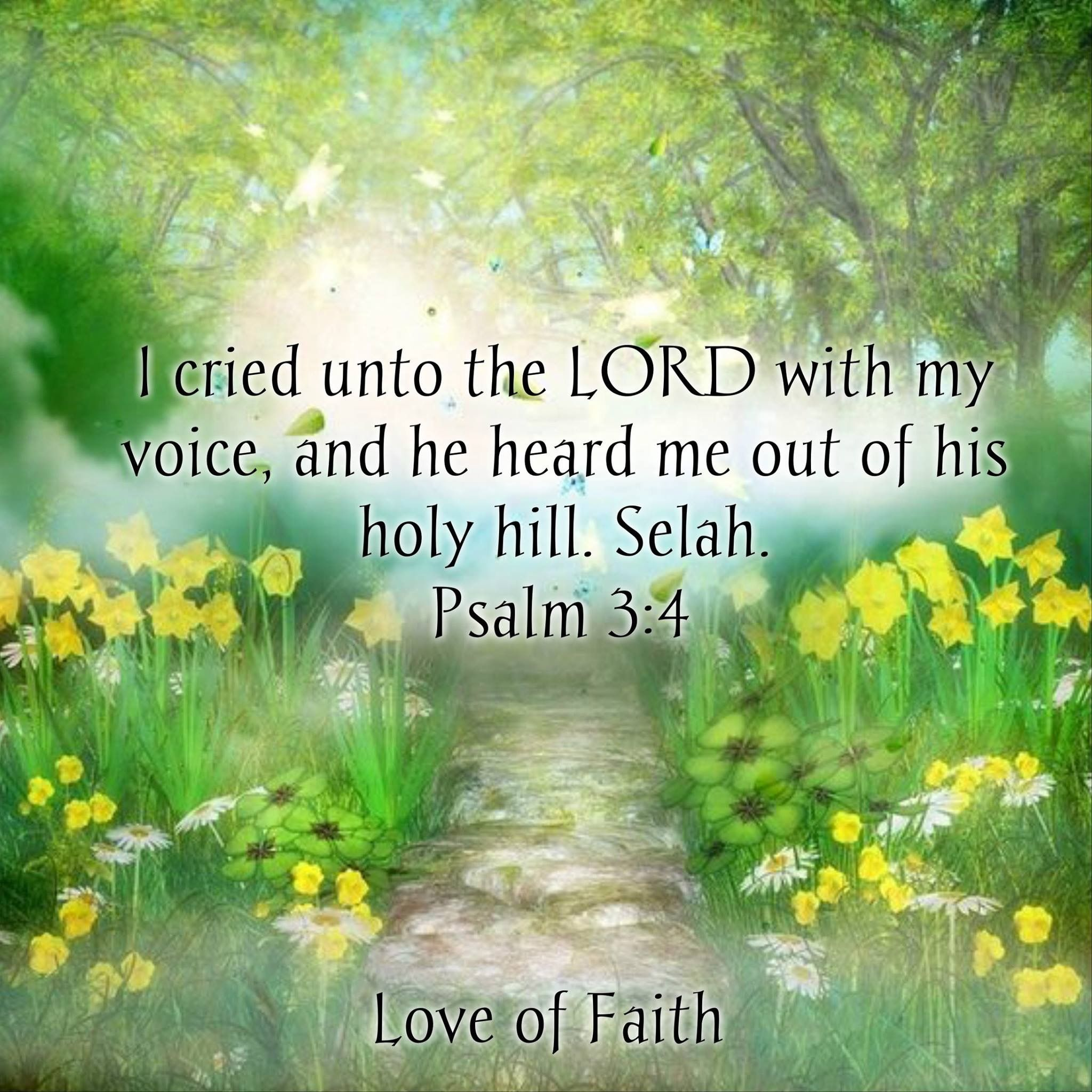 Pin by Lisa Neufeld on psalm | Bible verses, Word of god, Bible