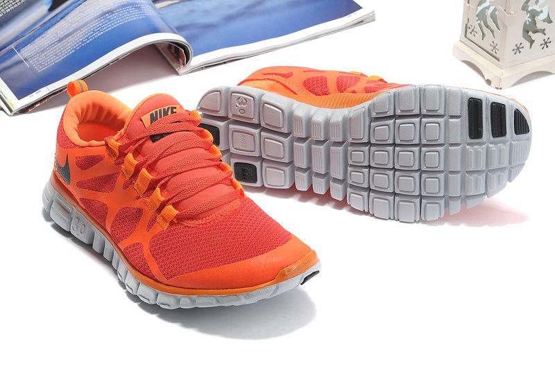 e6d6829d2d0d Outlet Nike Free Shield Bright Mango Challenge Red Outlet,elite Nike Free  Shoes ,Nike Free Shoes for sale,Nike Free Shoes on sale,Nike Free Shoes ...