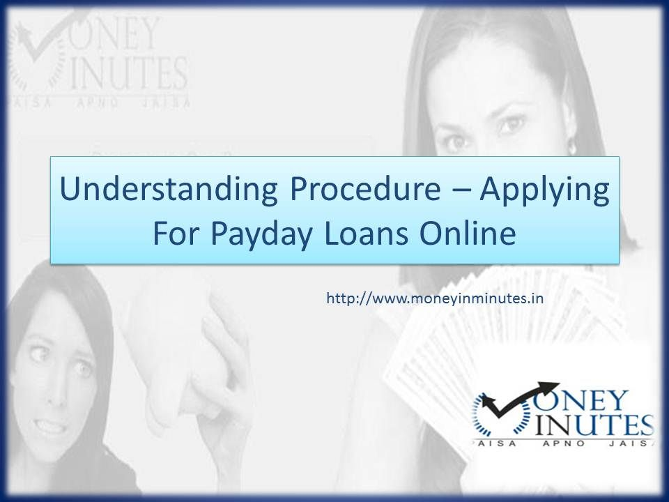 Payday loans bakersfield ca image 6