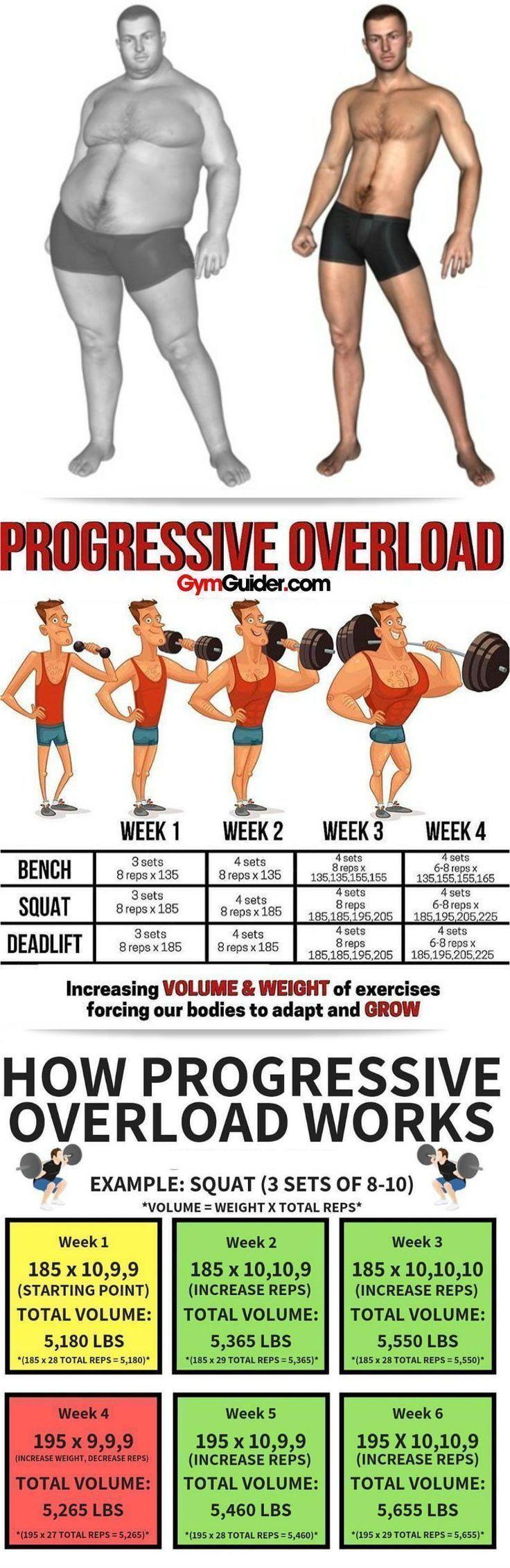 #Benefits #dietary #Fitness #gain #hea #muscle #Benefits #dietary #eiweißshake kaufen #fitness #Gain...