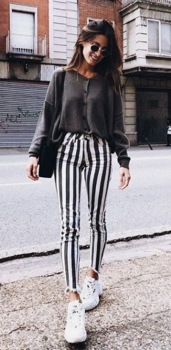 Street style outfits! #autumn #London #ideas #2018 #style #Accessories #shopping #styles #outfit #pretty #girl #girls #beauty #beautiful #me #cute #stylish #photooftheday #swag #dress #shoes #diy #design #fashion #outfits