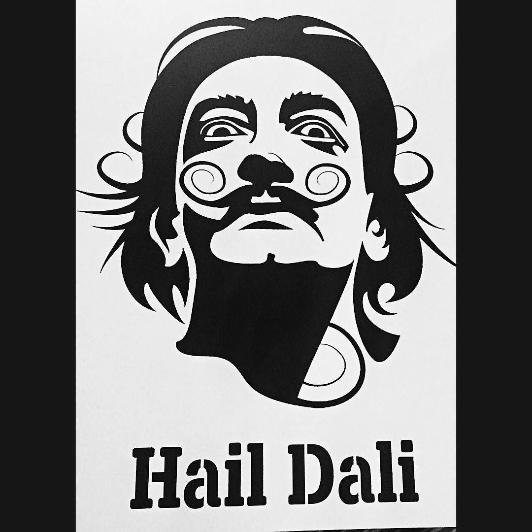 Shirt design press