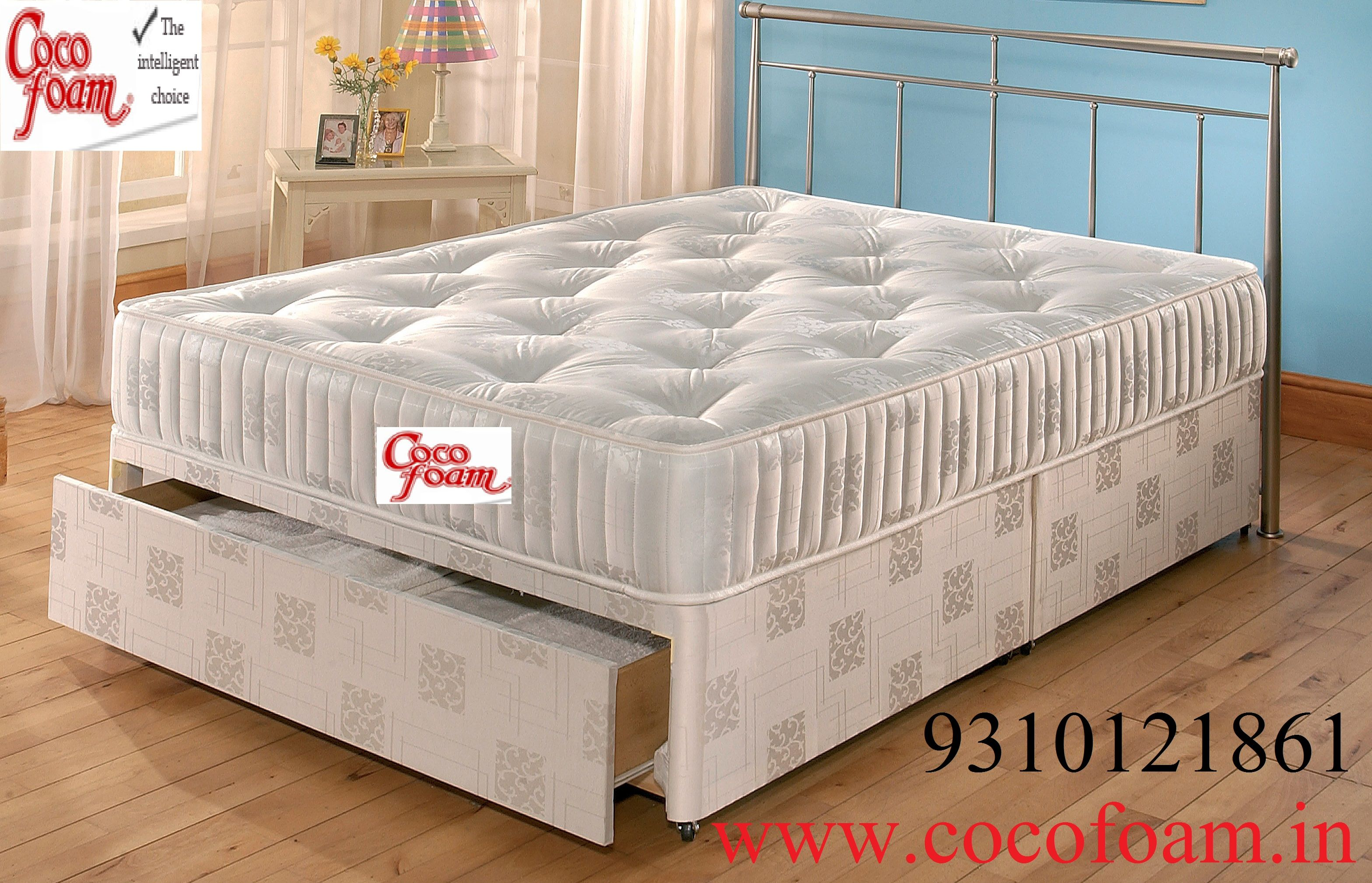 As You Browse Through The Internet Looking For Your Perfect Mattress Will Soon See That