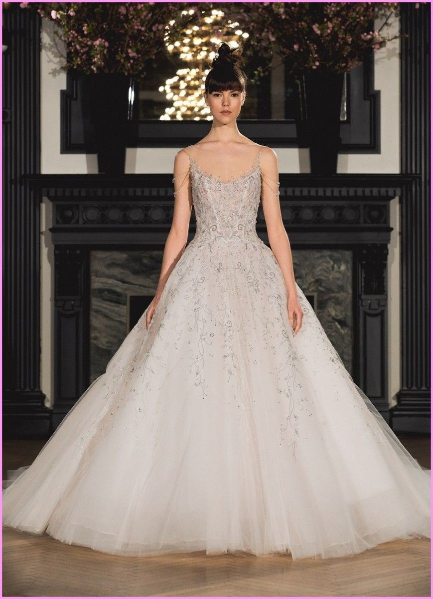 Best wedding dresses aliexpress  Unique Spring And Summer Wedding Dress   Wedding Dress