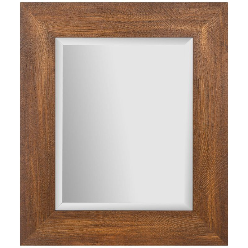 Han Accent Mirror Mirror Wall Accent Wall Wall Mounted Mirror
