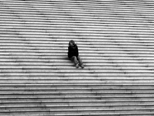 solitudine.jpg (500×379)