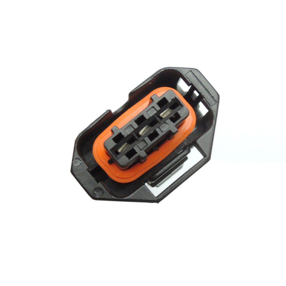 Can-Am Low Range Sport Mode Harness Fits MANY Commander /& Maverick 800 1000