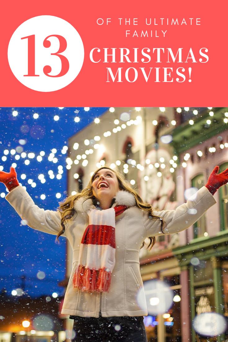 Must Watch Christmas Movies Christmas Movies Christmas Movies List Family Christmas Movies