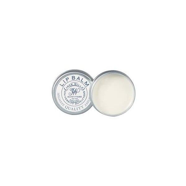 Twarden Lip Balm at Jack Wills (13 SGD) ❤ liked on Polyvore featuring beauty products, skincare, lip care, lip treatments, fillers, beauty, makeup, cosmetics, accessories and backgrounds