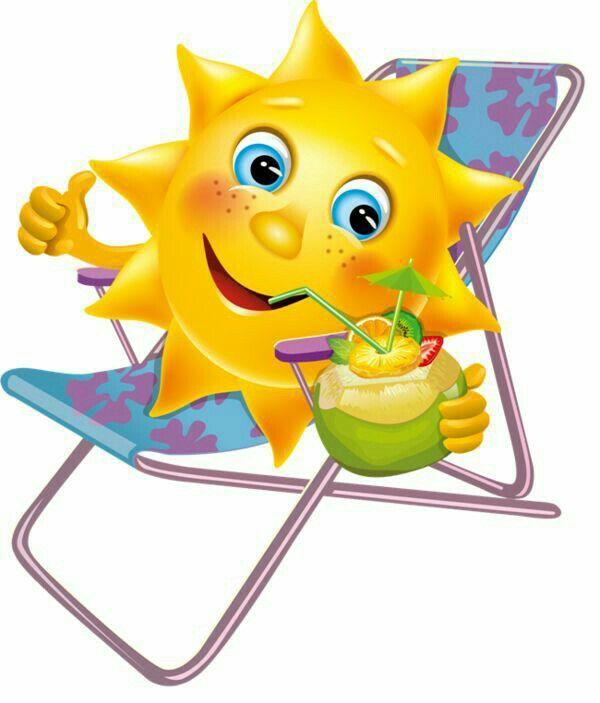 Pin by cheryl street kimbrough on emoji 39 s smiley - Image soleil rigolo ...