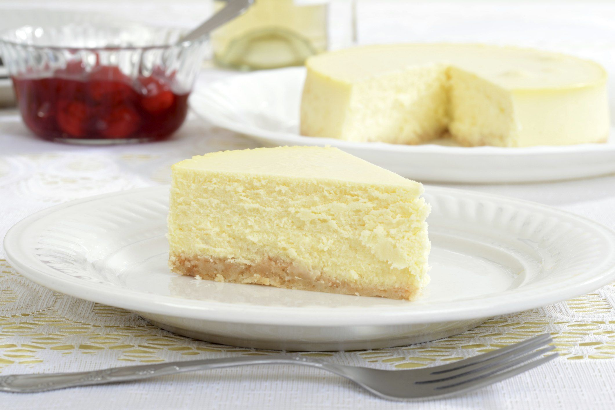 The Calories In Cheesecake Factory Low Carb Cheesecake Livestrong Com Cheesecake Recipes Greek Yogurt Recipes Low Carb Cheesecake
