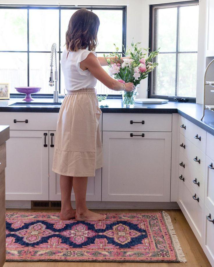 Pin de Ruby en Pink and Navy Cottage | Pinterest | Decoración