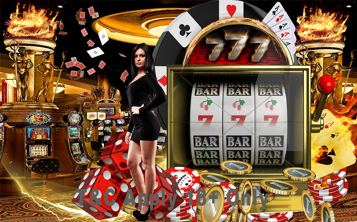 Play free spins no deposit UK 2019 games to win real money