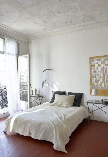 Déco appartement  les plus belles déco Idée deco maison