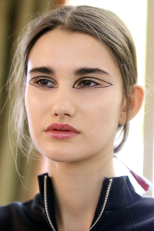 Beauty Queen: Spring Trends