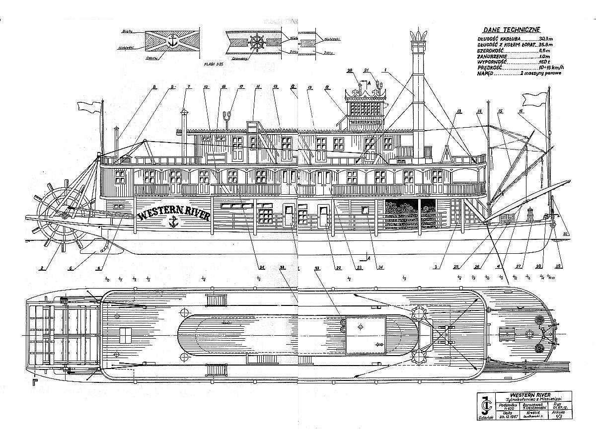 Pin By Paul Waterhouse On Steamship In