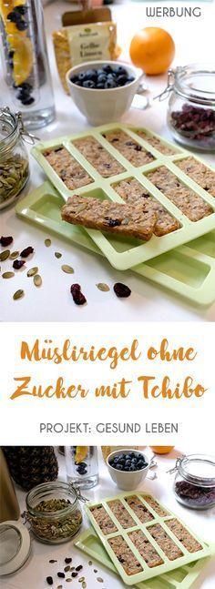 #Clean #Eating #Entspannung #Fitness #Fitnessküche #gesund #grüne #Healthy Recipes Snacks Bars #lebe...