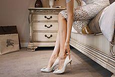 c64257915 свадебные туфли воронеж купить, вечерние туфли, свадебные аксессуары,  свадебное нижнее белье, свадебная