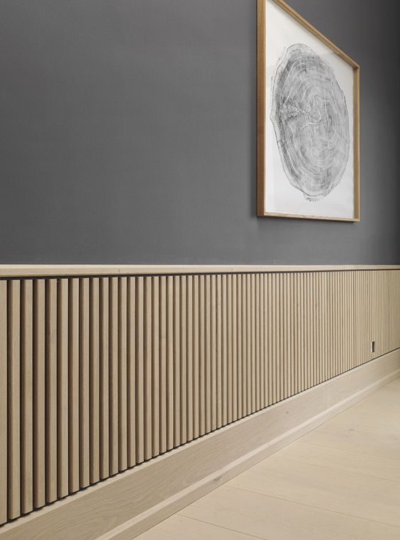 Dinesen App Box Com With Images Millwork Wall