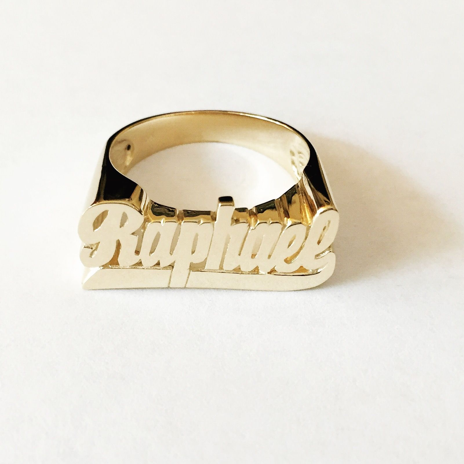 singh script rc product shop ring jewelry gold amrita rings main love