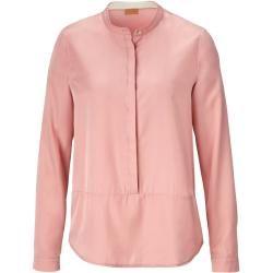Longblusen für Damen #blousedesigns