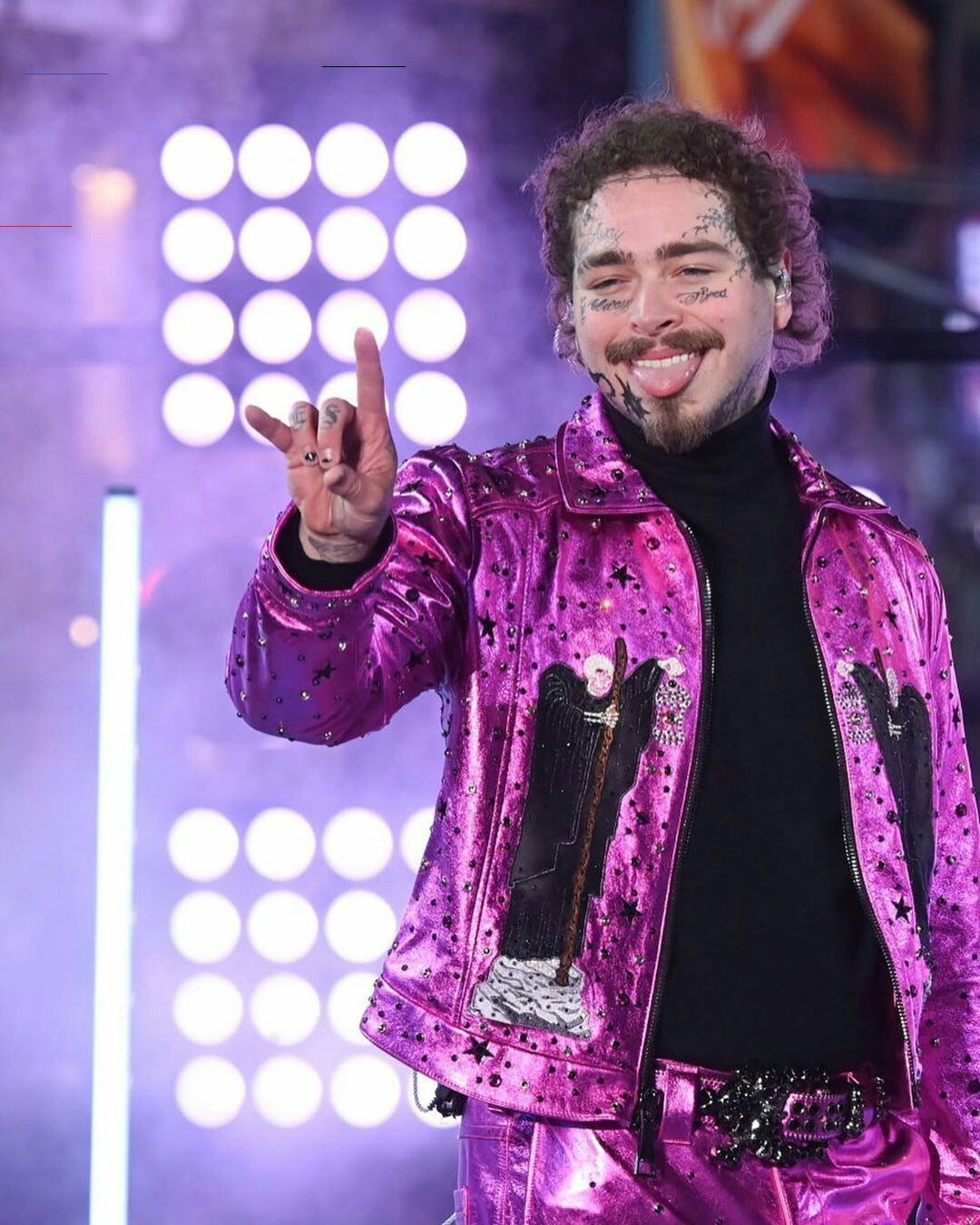Pin by Anja on STONY°° in 2020 Post malone wallpaper
