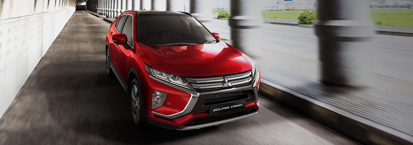 Dealer Mitsubishi Pasuruan Iklan Kosong Daftar Harga Info Promo Mobil Baru Mobil Bekas Mobil