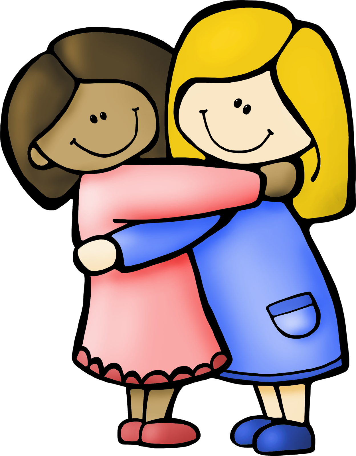small resolution of girl making bed clipart google search chore board bed clipart clip art pictures how to make bed