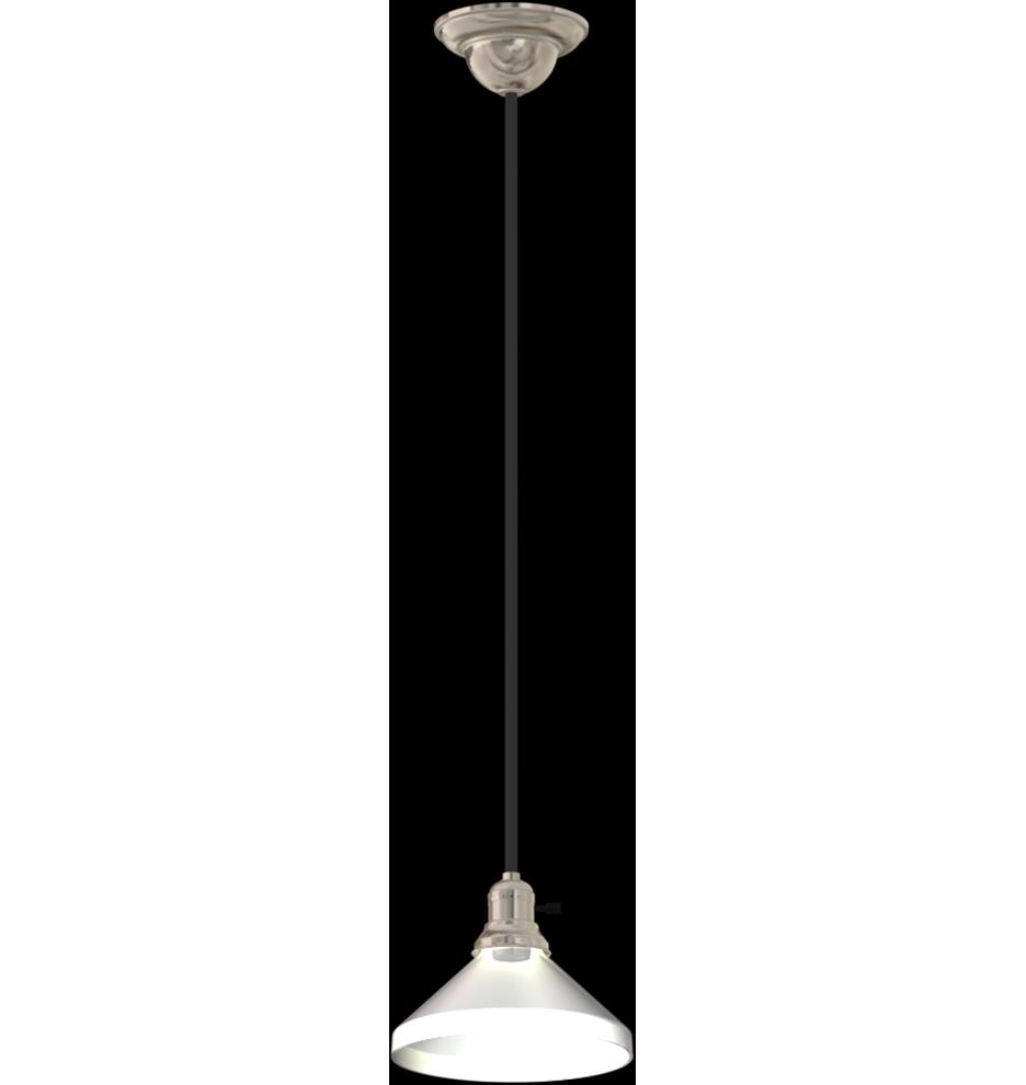 Light Bulb Vector Hanging Decorative Light Bulb Symbol Luxury Style Realistic Transparent Illustration Bulb Light Vector Png And Vector With Transparent Bac Light Bulb Vector Light Bulb Symbol Light Bulb Icon