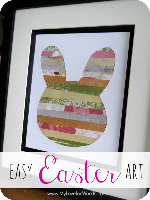 easter ideas crafts and recipe perfect for celebrating basteln ostern pinterest ostern. Black Bedroom Furniture Sets. Home Design Ideas