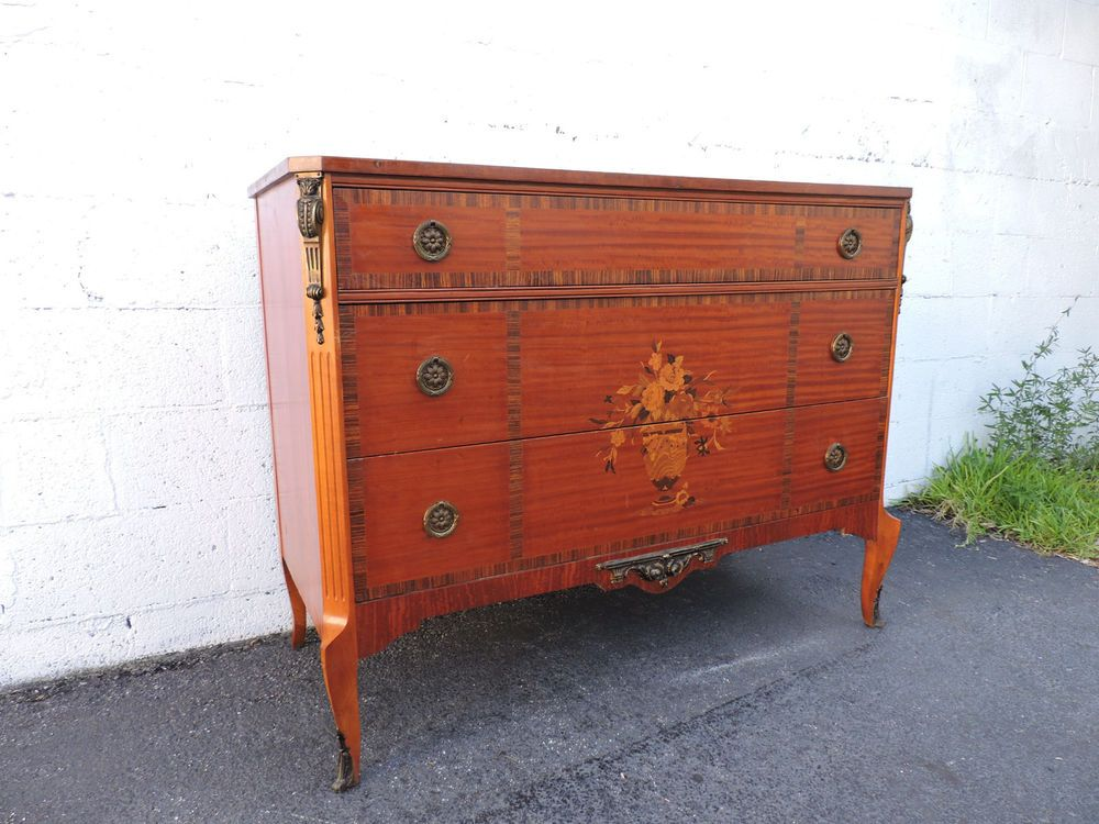 HERE YOU HAVE SOME PICTURE SAMPLES FORWOOD CRATES. WE EXTEND ANTIQUE AND NEW BEDS FROMTWIN/FULL SIZE TOFULL/QUEEN & CALIFORNIA KING SIZE. GREYHOUND : THE CHEAPEST AND FASTEST UP TO 100 LBS. CMS TRANSPORTATION INC. | eBay!