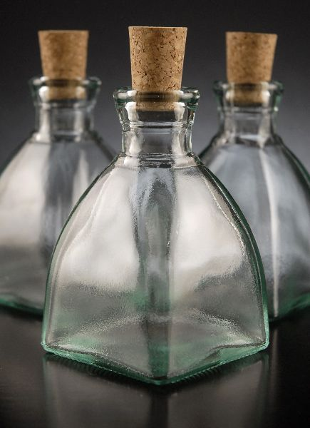 About Bottles On Pinterest Shop Home Glass Bottles And Cosplay