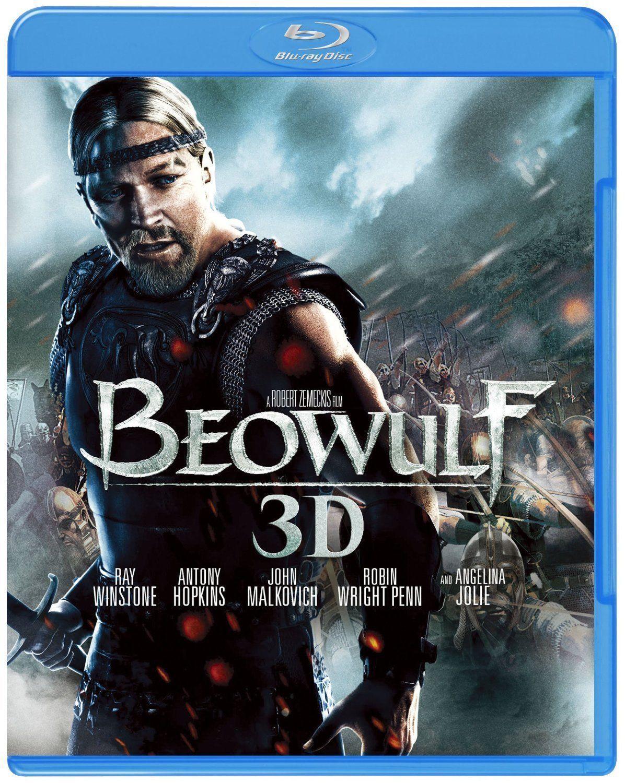 buy download movies amazon