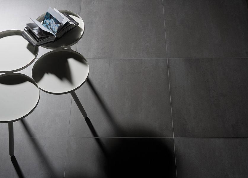 Terra Maestricht Tegels : Royal mosa terra maestricht floor tiles material plans floor