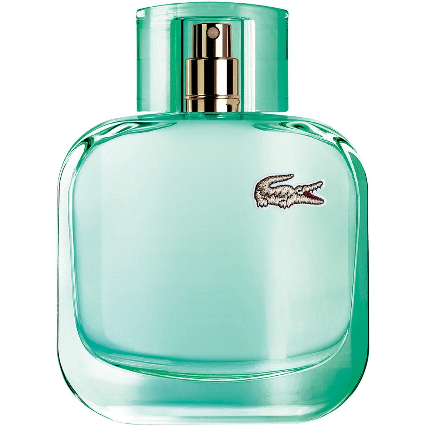 643563f78 Perfumes Hombre, El Mejor Perfume, Lociones, Fragancia, Tiendas, Mujer  Bonita,