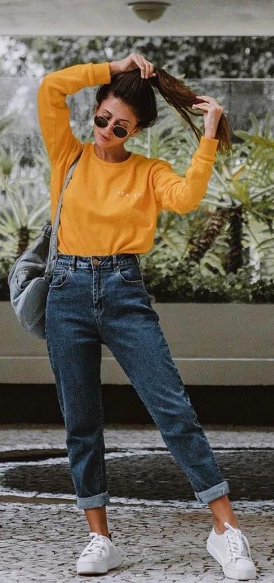 Photo of 2020 Women Jeans Wide Leg Jeans Women Jeans Shop Jeans Skinny