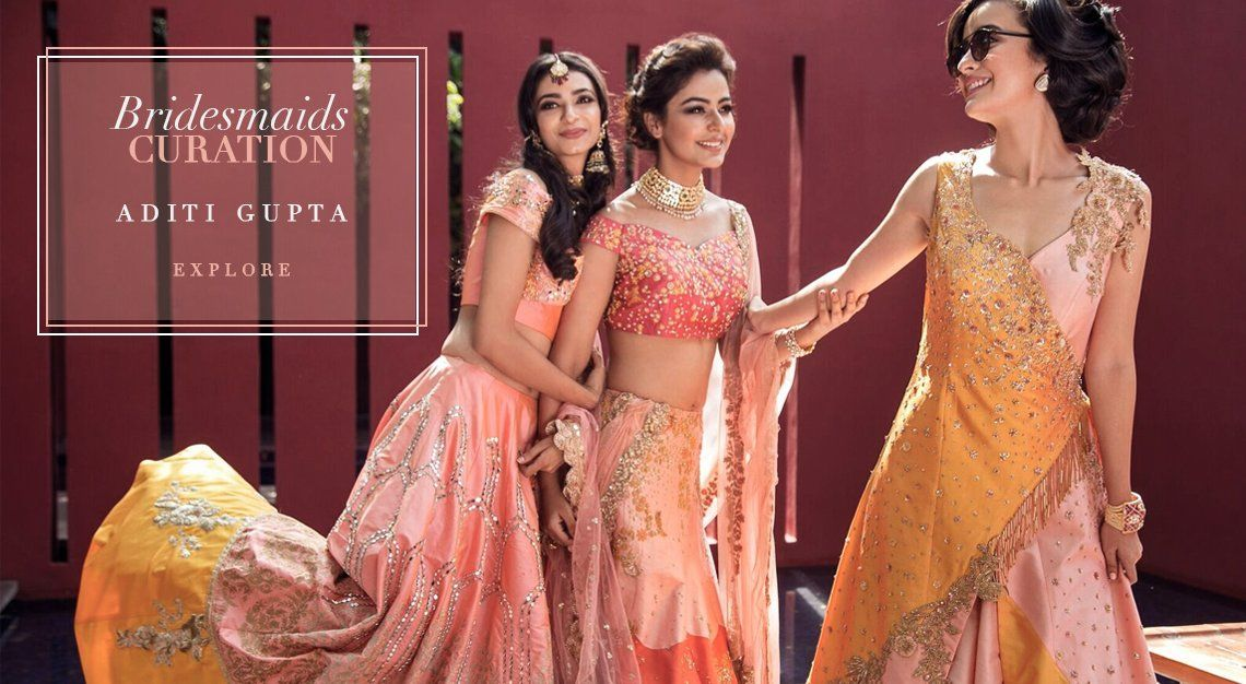 Indiaspopup Premier Online Store For Indian Designer Fashion In Usa Indiaspopup Com Design Clothes Online Indian Design Fashion Design Clothes