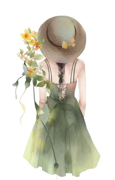 Sưu Tầm Ảnh Đẹp - Artist: LanBukn